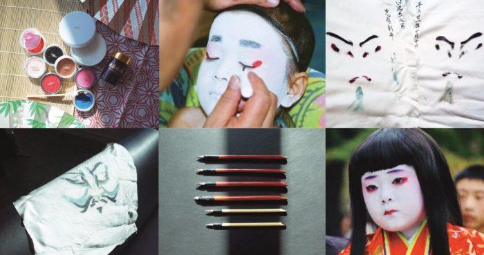 子供歌舞伎 子ども歌舞伎 日本文化 伝統 清澄白河